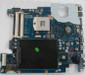 Samsung BA92-06020A Socket 989 System Board For For R480 Intel Laptop - SAMSUNG BA92-06020A