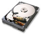 Quantum 0008433D Fireball Ex 4.3Gb Ide Pata Internal Hard Disk Drive