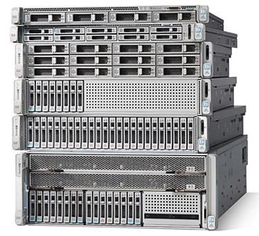 Cisco VG204 Analog Voice Gateway Voip Router