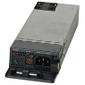 PWR-C2-640WDC