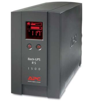 Apc BE750G Backup Ups 750Va 10Out Be750G Be750G