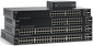 Hp 4/32b San Switch 16-port Enabled 447842-001