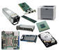 HP 872737-001 Sps-Drv Hdd 1.2Tb 12G 10K Sff Sas Ds Sc