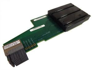 920-200010