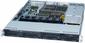 Brocade NI-MLX-10GX4 NetIron MLX Series 4x 10g XFP Expansion Module SKJ