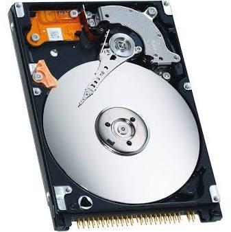 WESTERN DIGITAL WDAC32500-00H-4 2.5GB IDE HDD CAVIAR PN: 99-004200-000,  CCC: F1 23MAY96,  DCM: CDABKCW