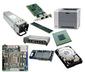 HP 641235-001 3par F400 node chassis