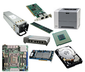 HP 647975-001 3par T400 node chassis