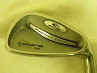 King Cobra 3100I/H 6 iron (Steel Nippon NS Pro Regular) 6i Golf Club