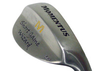 Momentus Short Game Wizard Sand Wedge 56* Training Aid Swing Trainer