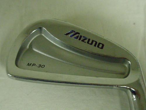 8e0f382404fe ... MP30 3i Golf Club.  http://d3d71ba2asa5oz.cloudfront.net/12001300/images/mizuno_mp30_2i.