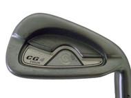 Cleveland CG4 Tour 6 Iron (Dynamic Gold X Stiff) 6i CMM Golf Club