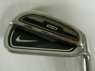 Nike CCI 6 Iron (Graphite Stock Seniors) 6i