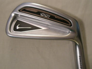 http://d3d71ba2asa5oz.cloudfront.net/12001300/images/nike_cci_forged_8i.jpg