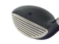 Titleist 975F 3+ wood 13.5* (Steel Dynamic Gold, STIFF) 3w 975-F Golf Club