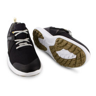 Footjoy FJ FLEX Golf Shoes (Medium) NEW