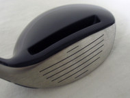 Adams Speedline F11 3 wood 15* (Matrix Regular LEFT) 3w LH Fairway Golf Club