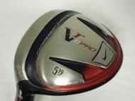 Nike VR Pro 5 wood 19* (Project X 5.5 REGULAR, STR8-FIT) LEFT 5w Golf Club