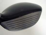 Taylor Made SLDR 3 wood 15* (Aldila VooDoo, STIFF, LEFT) SHORT Fairway Golf
