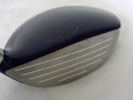 Ping i15 3 wood 15.5* (Javln FX M7 X Stiff)  I 15 I-15 3w LH Fairway Golf Club