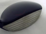 Ping G15 3 wood 15.5* (Aldila VS X-Stiff LEFT) LH G-15 3w Fairway Golf Club