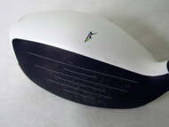 Taylor Made RocketBallz Tour TP 3 Hybrid 18.5 (GRPH DESIGN G95 STF, TOUR ISSUE)