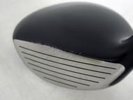 Sonartec NP-99 3 wood 15* (Harrison Star Plus, STIFF) Driving Cavity Golf Club