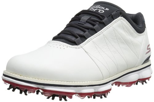 Skechers Go Golf Pro Shoes, 9 | Greater