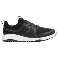 Puma Golf Grip Fusion Sport 2.0 Shoes NEW