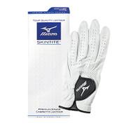 Mizuno Skintite Golf Glove (LEFT 2012) NEW