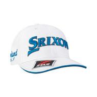 Srixon Tour Staff Hat NEW