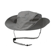 The Weather Co. Golf Safari Hat (Sand, One Size, Waterproof) NEW