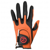 Zero Friction Performance Glove (YOUTH, RIGHT, ORANGE) UNIVERSAL ONE SIZE NEW
