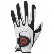 Zero Friction Performance Glove (YOUTH, LEFT, WHITE) UNIVERSAL ONE SIZE FIT NEW