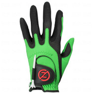 Zero Friction Performance Glove (YOUTH, RIGHT, LIME) UNIVERSAL ONE SIZE NEW