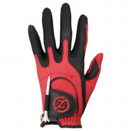 Zero Friction Performance Glove (YOUTH, RIGHT, RED) UNIVERSAL ONE SIZE NEW