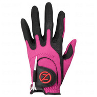 Zero Friction Performance Glove (YOUTH, RIGHT, PINK) UNIVERSAL ONE SIZE NEW