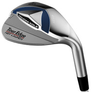 Tour Edge Hot Launch E521 Wedge NEW