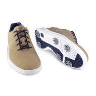 Footjoy Contour 2020 Spiked Golf Shoes NEW