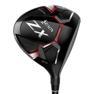 Srixon ZX Fairway Wood (Graphite) NEW