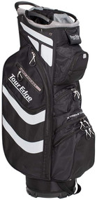 Tour Edge Hot Launch Xtreme 5.0 Cart Bag NEW