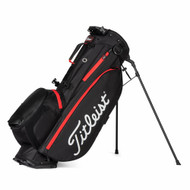 Titleist 2021 Players 4 Plus Stand Bag (4-way top)NEW