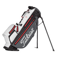 Titleist 2021 Players 4 Plus StaDry Stand Bag (4-way top)NEW
