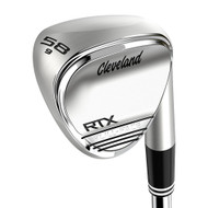 Cleveland RTX Full Face Tour Satin Wedge NEW