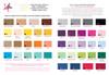 Color ink ideas