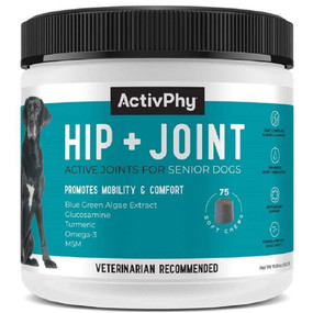 ActivPhy Joint Support 75ct