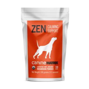 CanineMatrix Zen 100g