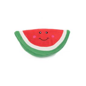 Zippy Paws Watermelon