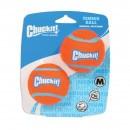 Chuckit Tennis Balls  2 Pack