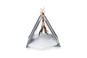 BeOneBreed Cat Tipi